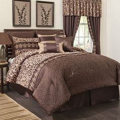 1000 Images About Cici S Room On Pinterest Comforter
