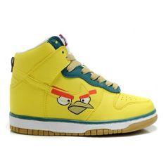 buy popular cca12 3db03 Nike shoe But Nike
