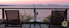 L'Agapa Hotel & Spa ***** en vente privée chez VeryChic - Ventes privées de voyages et d'hôtels extraordinaires