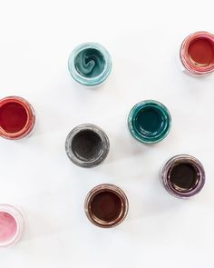Check out our variety of calligraphy inks at lhcalligraphy.com #calligraphy #calligraphyink #learncalligraphy #moderncalligraphy Laura Hooper Calligraphy, Calligraphy Video, Calligraphy Supplies, Calligraphy Paper, Calligraphy Tutorial, Calligraphy For Beginners, Learn Calligraphy, Lettering Tutorial, Modern Calligraphy