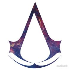 Assassin's Creed  Hipster