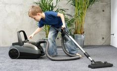 Interesting Facts About Vacuum Cleaners Vacuum Cleaner For Home, Vacuum Cleaners, The Inventors, Air Purifier, Fun Facts, Home Appliances, Asthma, Interesting Facts, Mom