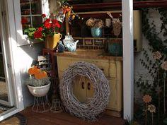 u morkusovic: podzim u nás