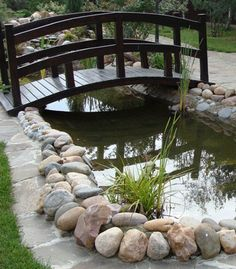 11 Feng Shui Garden Design Tips, Backyard Landscaping Ideas