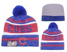 2016 World Series Champs Chicago Cubs Knit Cap Beanie Hat Gold Rally Brand  New Beanies a1409cca270