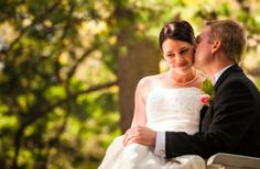 #weddings <3   Helsingin Hääkuvaus www.helsinginhaakuvaus.fi One Shoulder Wedding Dress, Weddings, Wedding Dresses, Fashion, Bride Dresses, Moda, Bridal Gowns, Fashion Styles, Wedding