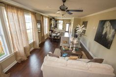 103 FLEETWOOD, Victoria, TX Townhome or Condo Property Listing - Dawn McFadin - Coldwell Banker The Ron Brown Company