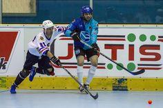 Team Usa, Hockey, Basketball Court, Europe, Sports, Sport, Field Hockey