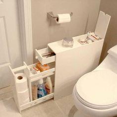 Ideas para organizar mejor tu hogar #cocinaspequeñasorganizar