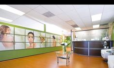 Avalon Laser is an elite laser treatment clinic and medical spa with locations in San Diego and Carlsbad offering a wide range of cosmetic dermatology and skin care options. We are distinguished by our highly experienced and knowledgeable staff, world-class results and advanced technology that is second to none.