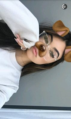 Madison Beer 2016 ♡ // @starrybeauty