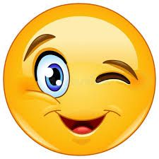Illustration about A cartoon emoji emoticon icon character looking very happy with his thumbs up, he likes it. Illustration of facial, like, happy - 57859992 Smiley Emoji, Emoticon Faces, Smiley Faces, Funny Emoticons, Funny Emoji, Smileys, Emoticons Text, Symbols Emoticons, Emoji Images
