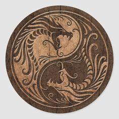 Wood Burning Stencils, Wood Burning Crafts, Wood Burning Patterns, Wood Burning Art, Wood Crafts, Wood Burning Projects, Vikings, Pyrography Patterns, Pyrography Designs