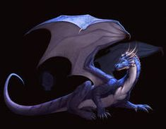 Aedrion The Dragon by Lynx-Catgirl on DeviantArt Fantasy Romance, Dark Fantasy Art, Dragon Pictures, Dragon Pics, Anthro Dragon, Pet Dragon, Dragon Artwork, Fantasy Dragon, Furry Art