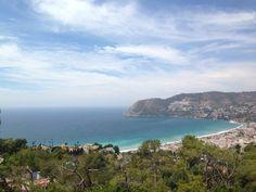 LaCasa Mare Nostrum en La Herradura, le ofrece la calidad de las vacaciones junto al mar, con latranquilidad de una casa entre los pinos! Disfrute de la hermosa vista del mediterráneo,...