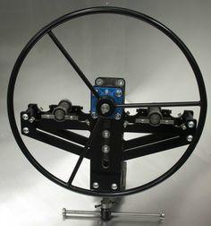 http://www.ebay.co.uk/usr/cyclops_designs?_trksid=p2047675.l2559
