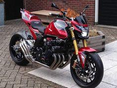 Triumph Motorcycles, Honda Motorcycles, Custom Motorcycles, Custom Bikes, Indian Motorcycles, Nitro Circus, Monster Energy, Motocross, Mopar
