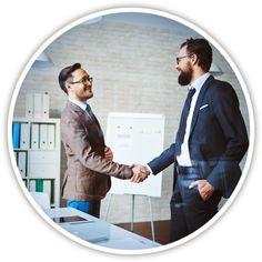 Master Your Marketing on LinkedIn