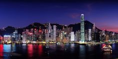 Hong Kong Disneyland, Honeymoon Packages, New York Skyline, Tourism, Holidays, Travel, Vacations, Holidays Events, Viajes