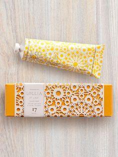 Fragrance Notes: White Petals & Rice Flower Description…  Latest News & Trends on #webdesign   http://webworksagency.com