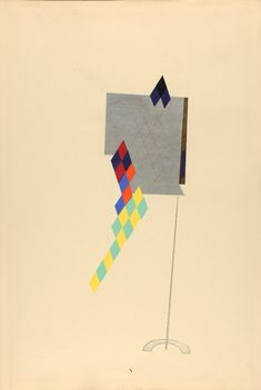 Man Ray, Revolving Doors | Princeton University Art Museum MAN RAY : ( 1890 - 1976 ) Surrealism / Dada / Photographer : More At FOSTERGINGER @ Pinterest
