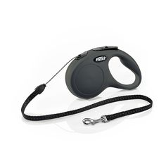 Flexi New Classic Cord Leash * Click image for more details. (This is an Amazon affiliate link)