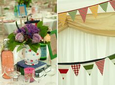 Our Wedding as featured on One Fab Day - Doting in Dingle – Katy and Niall's Wedding by Dennigan Photography Summer Wedding, Our Wedding, Wedding Ideas, Daydream, Big Day, More Fun, Just In Case, Table Settings, Table Decorations