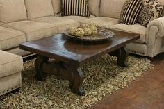 10 Simple Steps To Picking Your Ideal Coffee Table - http://freshome.com/2012/11/07/10-easy-tips-to-picking-the-perfect-coffee-table/
