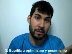Vlog 33. Cómo explicar a los niños el cáncer