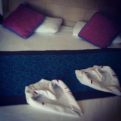 http://instagram.com/crystalhotels www.crystalhotels.com.tr
