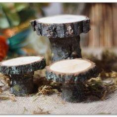 Cute Diy Fairy Garden Ideas 31 Diy Pinterest Miniature Fairy