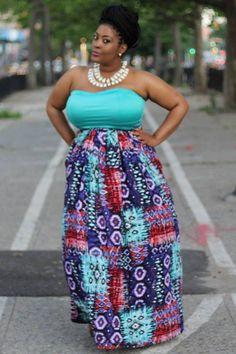 Stylish Plus-Size Fashion Ideas – Designer Fashion Tips Plus Size Fashion For Women, Plus Size Womens Clothing, Fashion Tips For Women, Clothes For Women, Size Clothing, Clothing Stores, Kayak Clothing, Travel Clothing, Tactical Clothing
