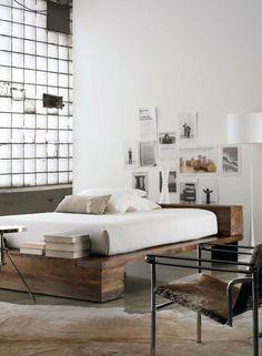 #bedroom #minimal