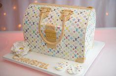 Cake design Berko