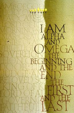 Revelation ~ Jesus Christ ~ King of Kings, and Lord of Lords. Bible Scriptures, Bible Quotes, Faith Scripture, Revelation 22, The Great I Am, Jesus Christus, Names Of God, Lord And Savior, Christian Quotes