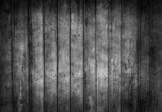 $16.00 (Buy here: https://alitems.com/g/1e8d114494ebda23ff8b16525dc3e8/?i=5&ulp=https%3A%2F%2Fwww.aliexpress.com%2Fitem%2Fblack-wood-floor-plank-printed-newborn-baby-photo-backdrops-thin-vinyl-backdrop-for-studio-photography-background%2F32641570301.html ) black wood floor plank printed newborn baby photo backdrops Art fabric backdrop for studio photography background D-9846 for just $16.00