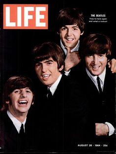 LIFE 28 ago 1964