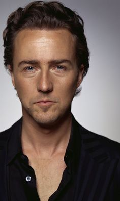 Edward Norton - played in Bourne Legacy, Flight Club, American History X, Primal Fear and The Illusionist, etc.....