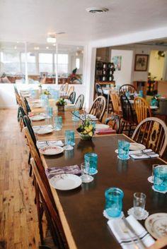 44 Best Saugatuck Restaurants Images In 2019 Saugatuck