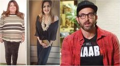 Hrithik Roshan on sister's fat to fit transformation: Impossible is nothing , http://bostondesiconnection.com/hrithik-roshan-sisters-fat-fit-transformation-impossible-nothing/,  #HrithikRoshanonsister'sfattofittransformation:Impossibleisnothing