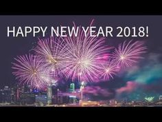 Uplifting and Famous Classical Music: Happy, Inspirational, Motivational Classical Songs Design Shop, Picabo Street, My Dreams In Life, André Rieu, Coaching, Technical Writer, Happy New Year 2018, Im Grateful, Relaxing Music