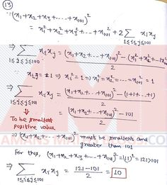 Pre RMO 2019 Solution Olympiad Exam, Math Olympiad, Prime Numbers, Real Numbers, Geometry Questions, Arithmetic Progression, School Pay, Regular Polygon, Natural Number