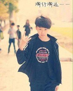 Thughao Dino Seventeen, Joshua Seventeen, Carat Seventeen, Seventeen Memes, Seventeen Wonwoo, Humor Mexicano, Woozi, Jeonghan, Kpop