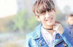 Jimin, Bts Bangtan Boy, Dramas, Bts Maknae Line, I Love Bts, V Taehyung, Bts Members, Rap Monster, Bts Pictures