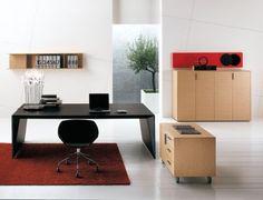 Hansen Ergonomics Studio - Products - Individuale