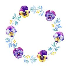 パンジーやビオラ、一度は必ず見た事のあるお花のひとつですよね♡  あたたかい季節の訪れにぴったりで、色合いやお花の形が子供っぽくなりすぎないのに、どこかファンタジーな妖精のような可憐さも感じさせてくれます。