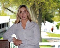 Vinery Announces New Sales and Bloodstock Consultant