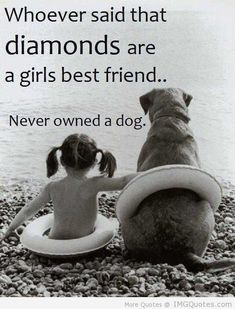 Dog Quotes 45 Dog Quotes 45 http://www.pinterest.com/langyebaitou/inspirational-quotes/