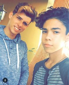 Croesbros Love them💖💖💖(Jay the most) Jayden Croes, Alisha Marie, Dream Life, Clutter, Jasmine, Youtubers, Fangirl, Crushes, Brother