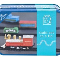 Gift in a Tin Archives - Toys and Games IrelandToys and Games Ireland Wooden Car, Christmas Shopping, Home Gifts, Board Games, Tin, Improve Yourself, Ireland, Pewter, Irish